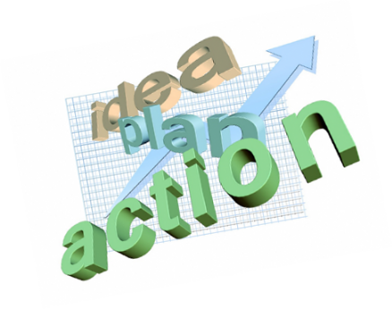 Ides-plan-action
